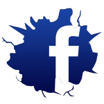 Cracked-Facebook-Logo-1024x1024
