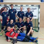 Team(floorball)